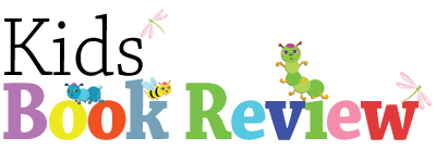 Kidsbookreview
