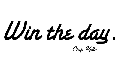 win-the-day-3